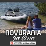 Novurania dl series 300 250