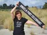 Angela Port Celebrant