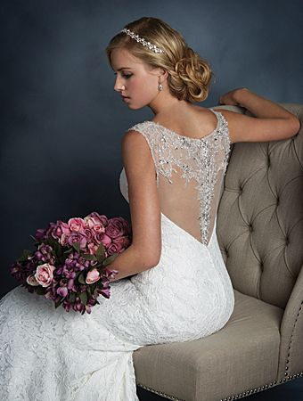 beautiful wedding dress invercargill
