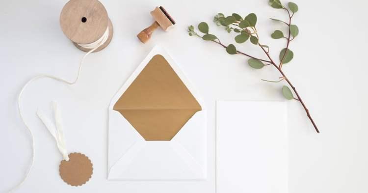 wedding-gift-registry-wording-examples