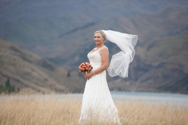 natural-wedding-day-makeup-looks