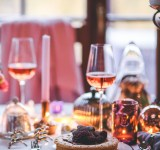 Navigating Your Wedding Catering Options