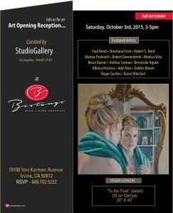 Art-Invite-Fall-2015-BIS