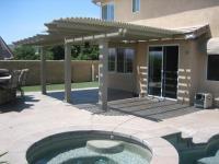Southern California Patio Enclosures   Premier patio ...
