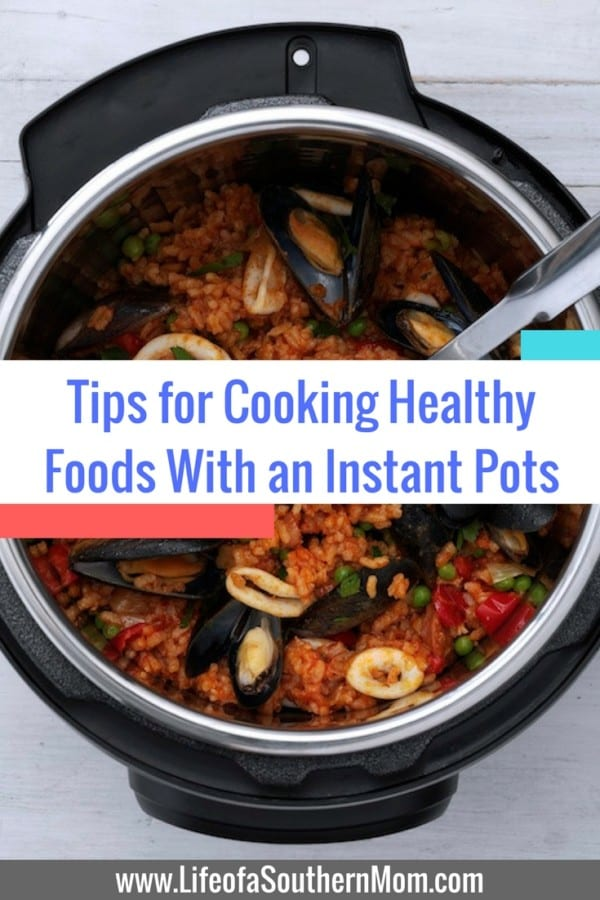 These tips will help you create everything from simple dishes to gourmet style meals. The tips will also help you learn how to use your instant pot on a daily basis to make it one of the most vital and valuable pieces of appliance cookware in your kitchen. Here are those tips and what to consider about each one.