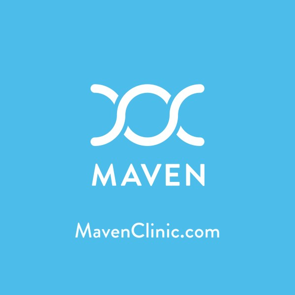 Try Maven for FREE!