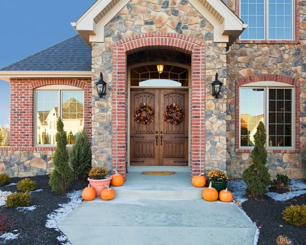 Welcome Fall! Why this season is the best time to begin your search for a new home…