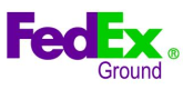 fedex_ground