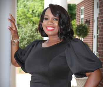 Lisa Priscilla Tucker Esthetician Southern Cosmetic Laser