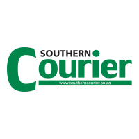 Southern Courier |Breaking local news in Joburg South