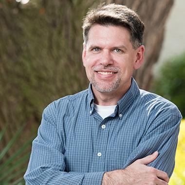 John Wilson - Senior PV Designer
