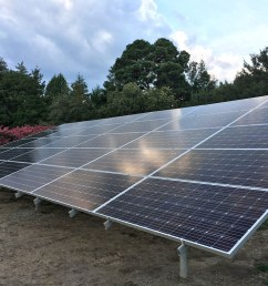height on mob 20 vc custom heading text residential solar panel install in florence font container tag h1 text align center  [ 1024 x 768 Pixel ]