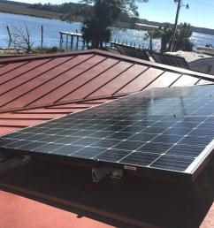 https southerncurrentllc com wp content uploads helena south carolina solar panel installation 1 resized jpg 900 1200 solar staff  [ 1200 x 900 Pixel ]