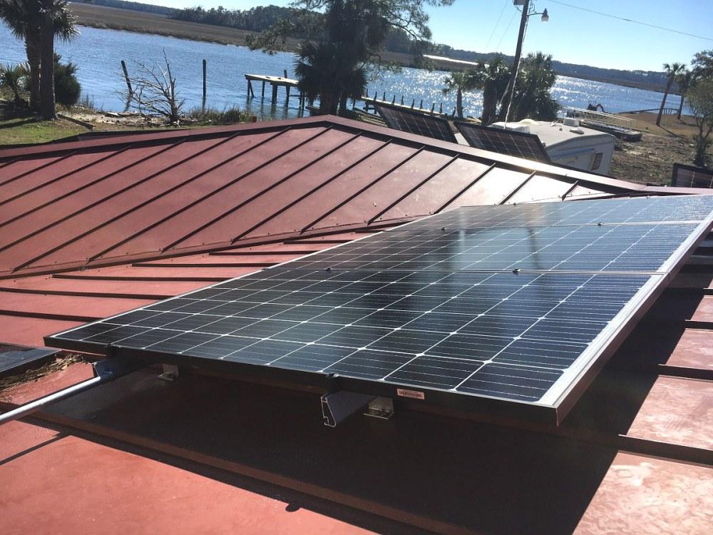 medium resolution of https southerncurrentllc com wp content uploads helena south carolina solar panel installation 1 resized jpg 900 1200 solar staff