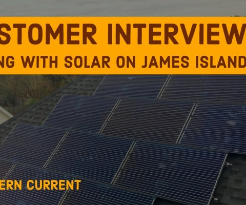 james-island-solar-power