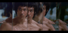 2013-07-19-bruce_lee_enter_the_dragon-533x263