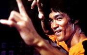 bruce-lee-enter-the-dragon