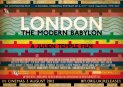 BFI_London