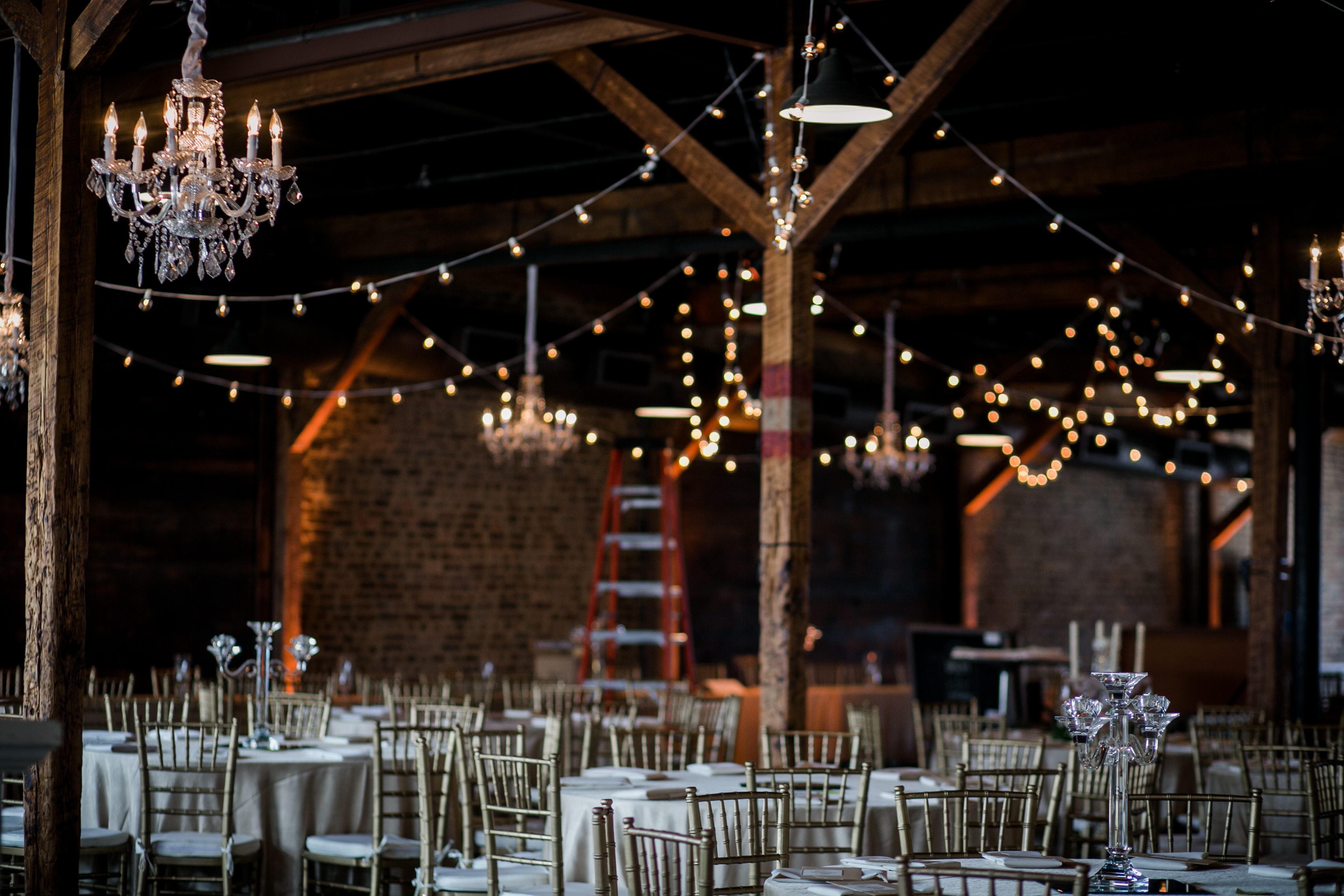 chiavari chairs rental houston revolving chair cushion classic wedding at station southern events party tags gold nashville industrial venue rentals unique