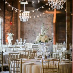 Chiavari Chairs Rental Houston Stickley Rocking Chair Classic Wedding At Station Southern Events Party Ashley And Pl S Reception Was A Stunner With Accented Gold Crystal Details The Industrial Event Space In