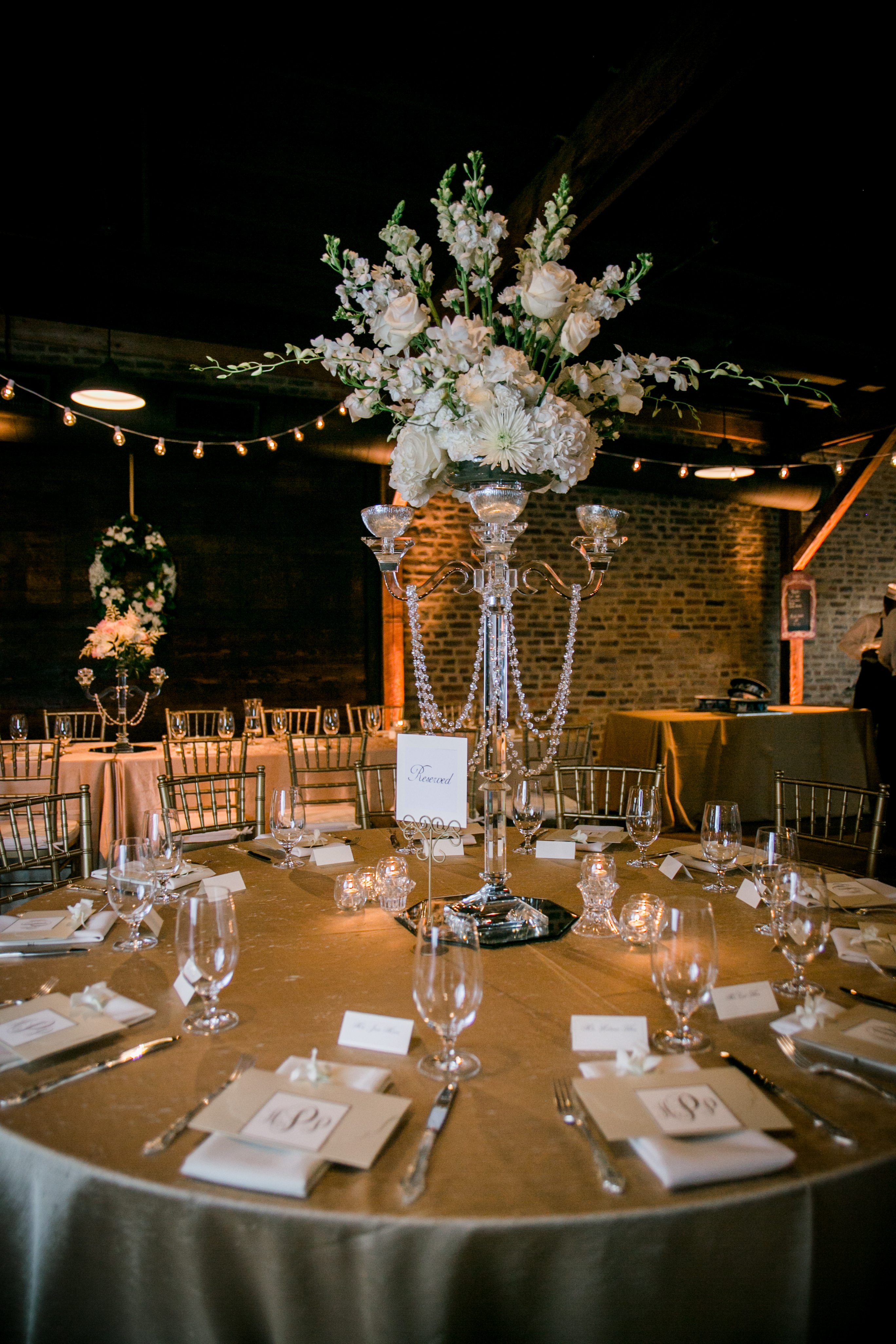 chiavari chairs rental houston how to make rocking chair cushions with ties classic wedding at station southern events party