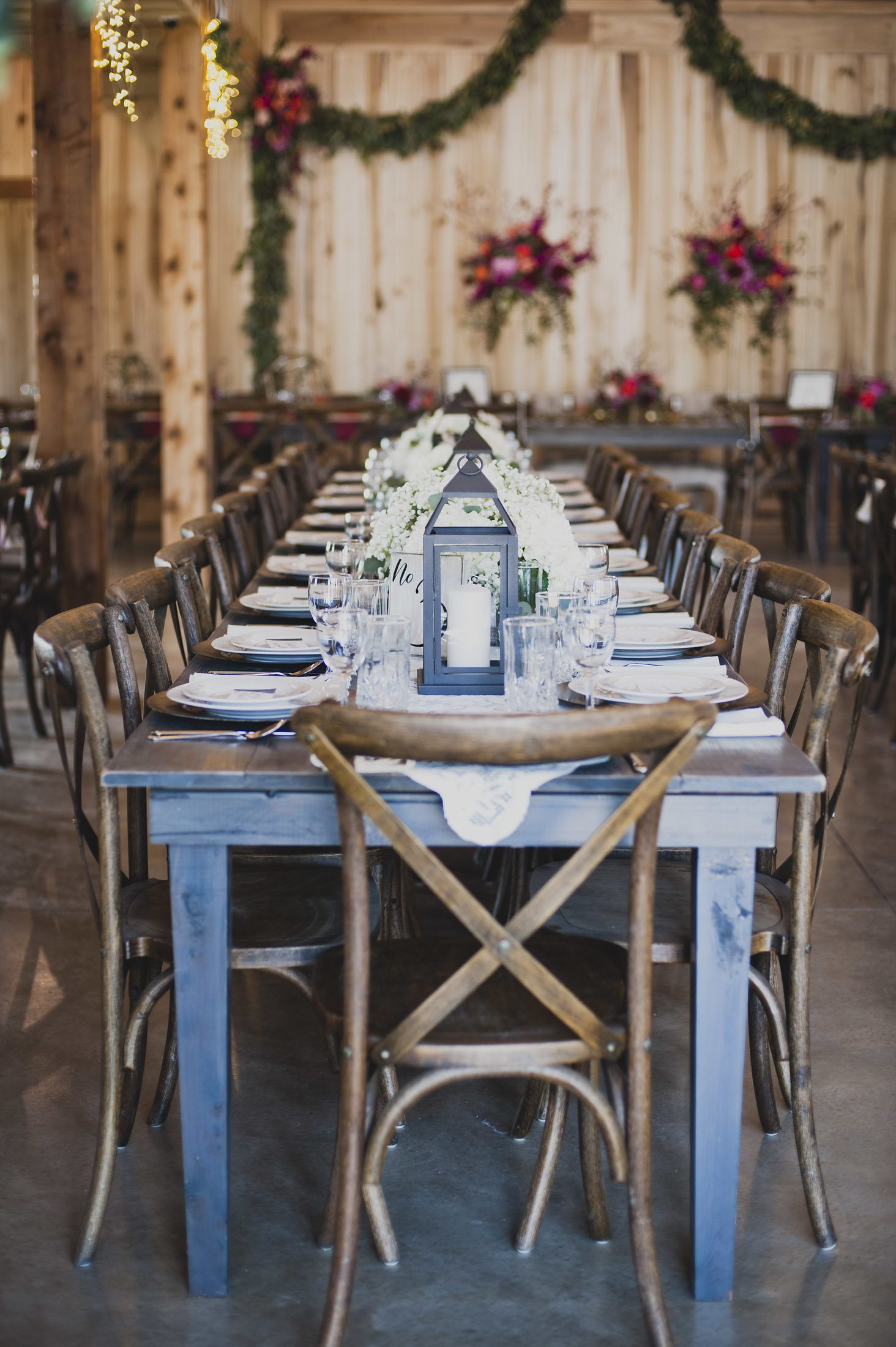 wedding chair cover hire bedford folding chairs with storage rack style inspiration rustic revival at allenbrooke farms