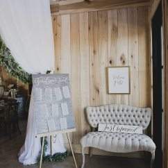 Wedding Chair Cover Hire Bedford Spotlight Covers Au Style Inspiration Rustic Revival At Allenbrooke Farms