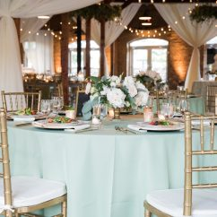 Chiavari Chairs Rental Houston Dining Tables And Sets Uk Archives Southern Events Party Company Evin Photography