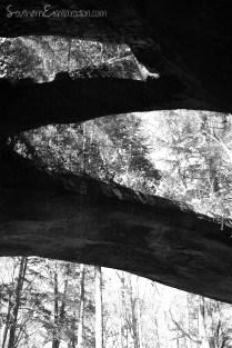 Southern Exhilaration: Hidden Gems
