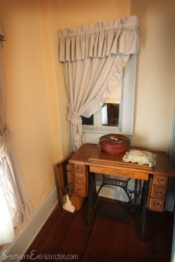 Southern Exhilaration: Margaret Mitchell House   Gone With The Wind Trail