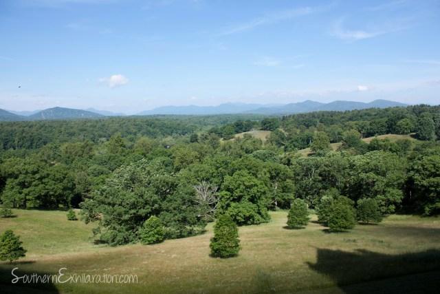 Biltmore Estate | Asheville, NC
