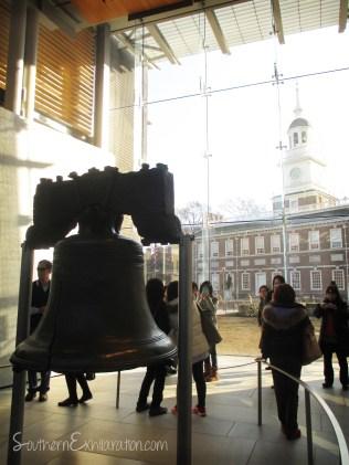 Liberty Bell | Philadelphia, PA