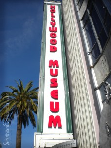 The Hollywood Museum | Los Angeles, CA