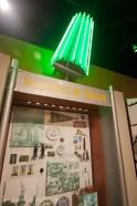 Vulcan Park & Museum | Birmingham, AL