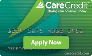 CareCredit_Button_ApplyNow_tile-d_v4-1-300x183