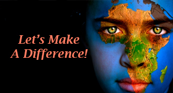 African Mission- Serabu, Sierra Leone, West Africa- Memphis, TN