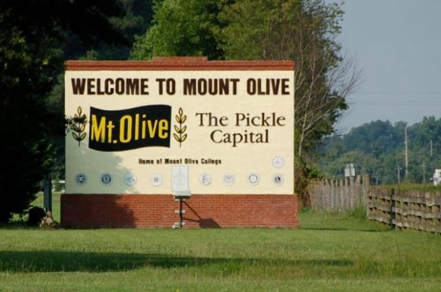 2 Welcome To Mount Olive copy