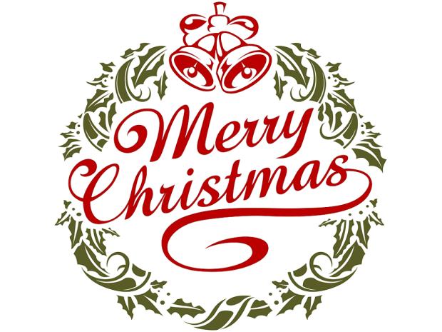 Merry-Christmas-china-holidyas