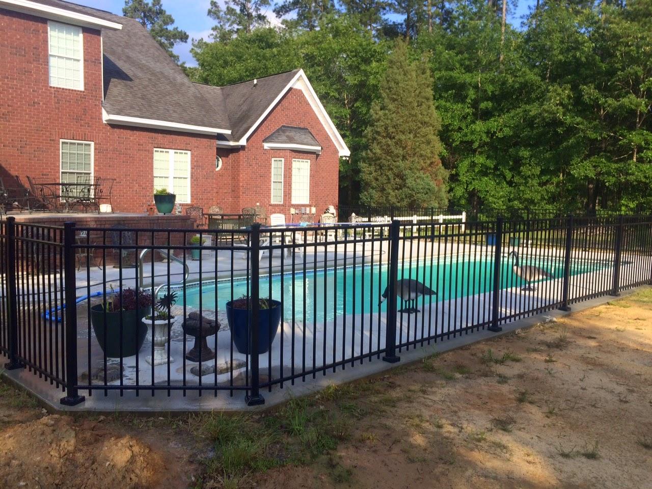 Fence Contractors Murfreesboro Tn Privacy Fences