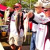 Fishers of Men National Championship Apr 14, 2012