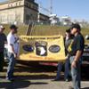 Operation HOOAH photos  Apr 7, 2012