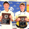 Alabama BASS JR FED Champ Sept 2012