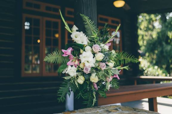 macon-wedding-florist-59