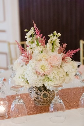 wedding-centerpiece-31