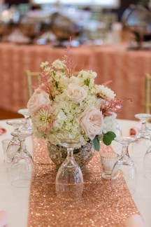 wedding-centerpiece-32