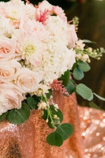 wedding-centerpiece-33