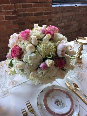 wedding-centerpiece-50
