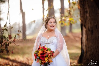 fall-wedding-florals12