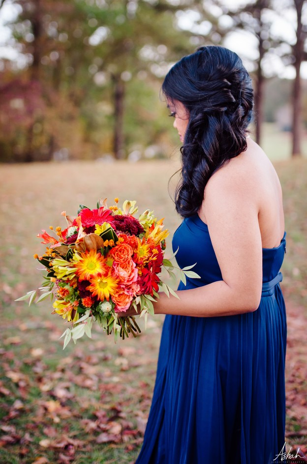 fall-wedding-florals29