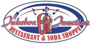 Jukebox Junction